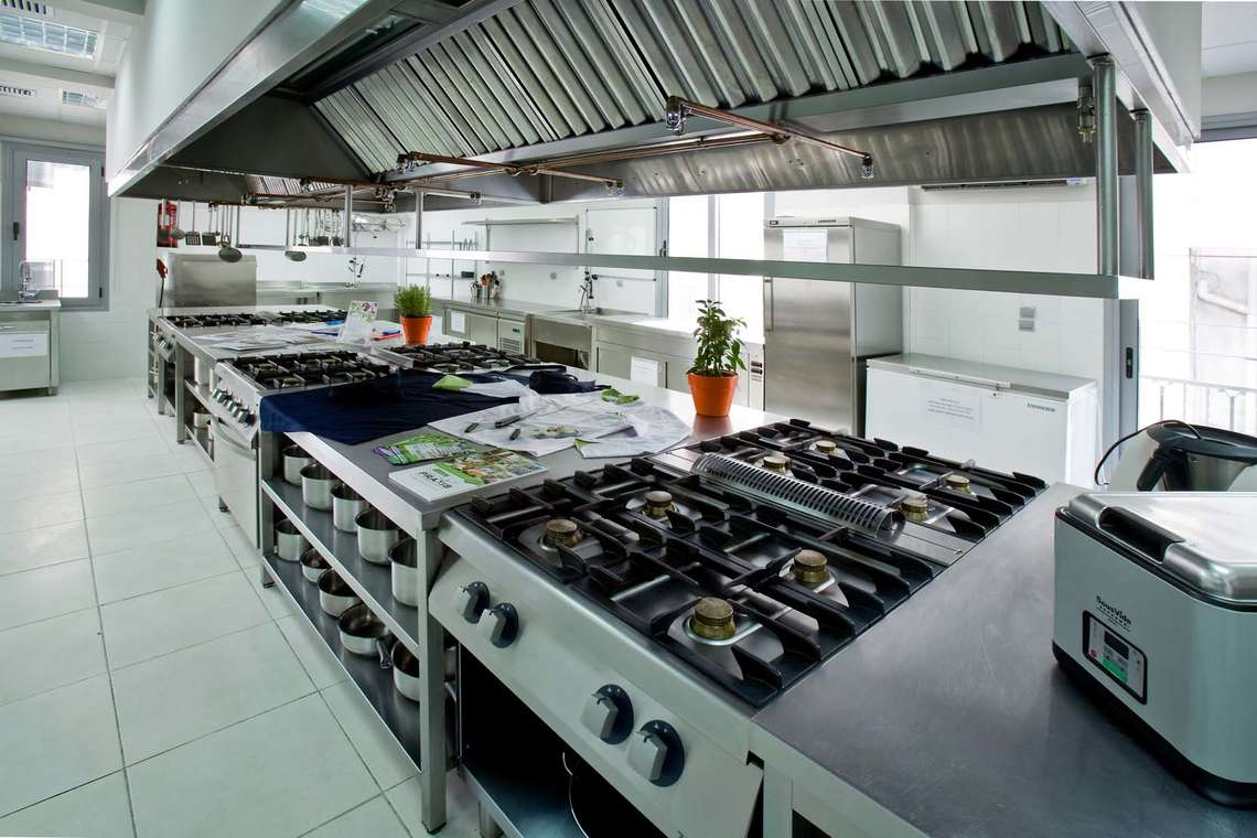 Μαγειρική Τέχνη