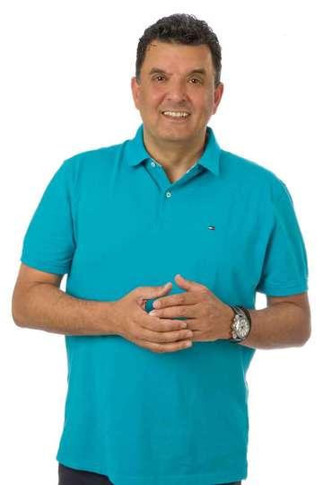 Βαγγέλης Αγγέλου. Καθηγητής Προπονητικής ΙΕΚ PRAXIS. Προπονητής Ειδικότητας Μπάσκετ. Προπονητής στην τουρκική Αναντολού Έφες.