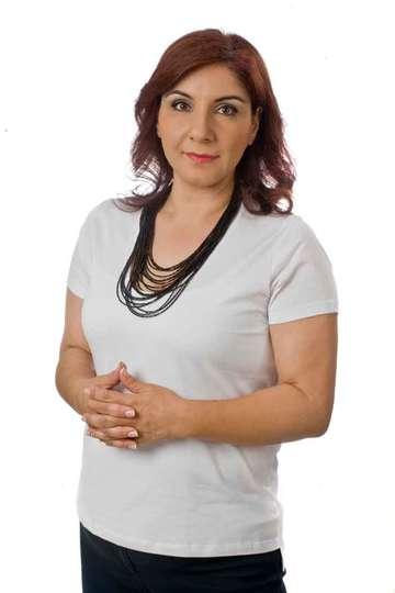 Αικατερίνη Δρίτσα. Καθηγήτρια ΙΕΚ PRAXIS. MSc.Διαιτολόγος-Διατροφολόγος. (Πτυχίο Τμήματος Επιστήμης Διαιτολογίας -Διατροφής / Χαροκόπειο Παν/μιο)
