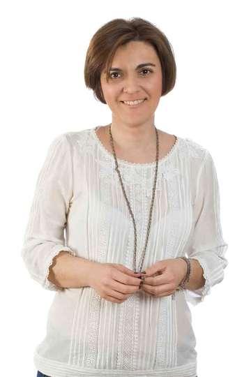 Αλεξάνδρα Ευθυμιάδου. Καθηγήτρια ΙΕΚ PRAXIS. M.Sc.Γεωπόνος-Εδαφολόγος. Δίπλωμα Ειδίκευσης στον Τομέα Διαχείριση Αποβλήτων. Μέλος ΓΕΩΤΕ.
