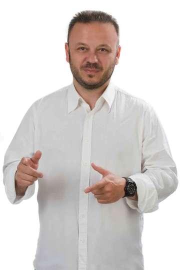 Ευάγγελος Γεωργόπουλος. Καθηγητής ΙΕΚ PRAXIS. Τεχνολόγος Μηχανικός. Ανωτέρα Σχολή Εκπαιδευτικών Τεχνολόγων Μηχανικών (ΑΣΕΤΕΜ – ΣΕΛΕΤΕ), Τμήμα Μηχανολόγων.