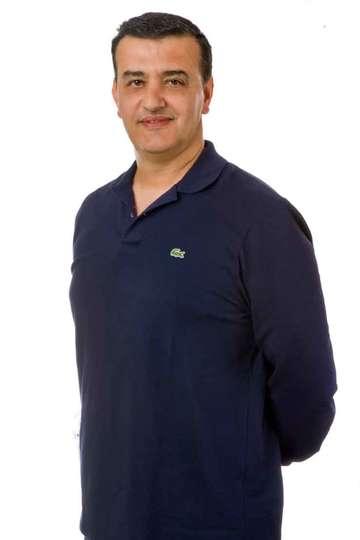 Θανάσης Γιαπλές. Καθηγητής Προπονητικής του ΙΕΚ PRAXIS. Προπονητής Ειδικότητας Μπάσκετ. Voted coach of the year by EUROBASKET.COM.