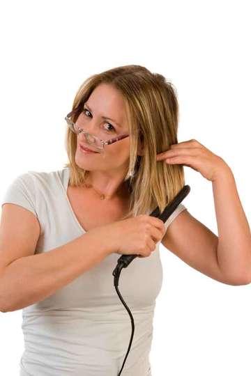 Γιάννα Χειλάκη. Καθηγήτρια Κομμωτικής του ΙΕΚ PRAXIS. Hair Artist. Πτυχιούχος Κομμωτικής – Αισθητικής. Seminar Diploma kadus.