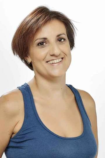 Ελένη Καραγιαννίδου. Καθηγήτρια Παιδαγωγικών του ΙΕΚ PRAXIS. Μουσικοπαιδαγωγός. Πτυχίο πιάνου από το Εθνικό και Ελληνικό ωδείο.