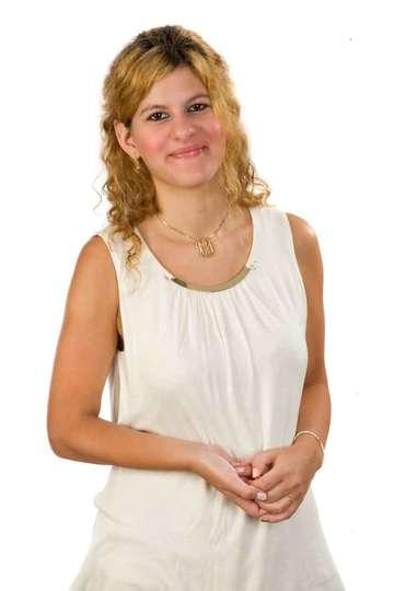 Μαρία Καρέτσου. Καθηγήτρια ΙΕΚ PRAXIS. Γερμανική Γλώσσα και Φιλολογία, Εθνικό και Καποδιστριακό Πανεπιστημίο Αθηνών. Διδασκαλία Γερμανικής Γλώσσας.