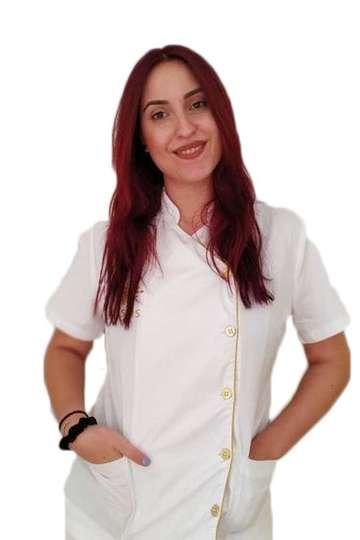 Κατερίνα Καρλή