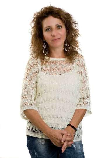 Βενετσιάνα Κορωναίου. Καθηγήτρια ΙΕΚ PRAXIS. (M.Ed.) Νηπιαγωγός. Αριστοτέλειο Πανεπιστήμιο Θεσσαλονίκης Παιδαγωγικό Τμήμα Νηπιαγωγών.