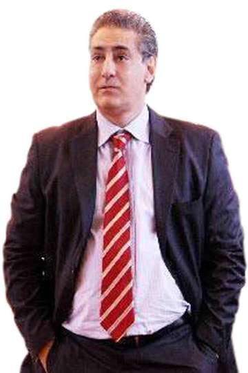 Στέργιος Κουφός. Καθηγητής Προπονητικής ΙΕΚ PRAXIS. Προπονητής Μπάσκετ. Coaching- Discipline oriented coach. Emphasizes in aggressive defence using.