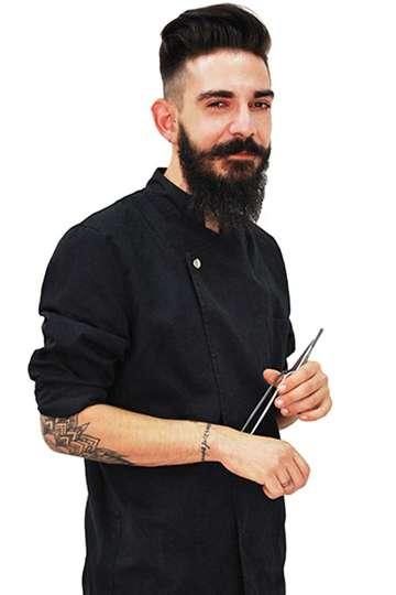 Αλέξανδρος Κουρκούλης