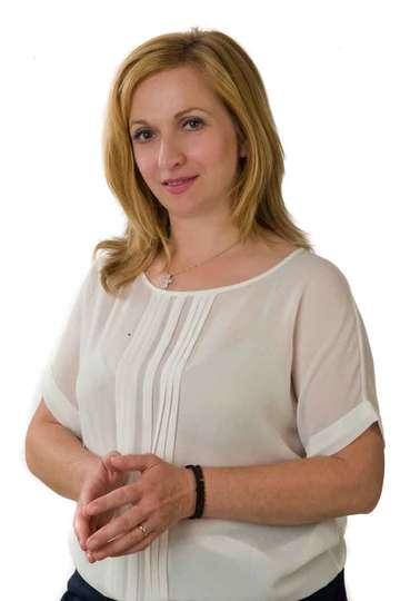 Μαρία Κυριακάκη. Καθηγήτρια ΙΕΚ PRAXIS. Διπλωματούχος Χημικός Μηχανικός , Πολυτεχνική Σχολή Πανεπιστημίου Πατρών. Τμήμα Χημικών Μηχανικών.