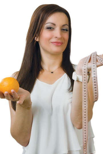 Σταματίνα Κυριάκου. Καθηγήτρια ΙΕΚ PRAXIS. Διαιτολόγος - Διατροφολόγος. Διπλωματούχος ΙΕΚ Ειδικότητας Ειδικός Εφαρμογών Διαιτητικής.