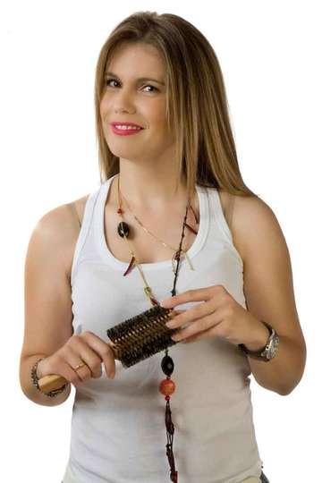 Παναγιώτα Μάλλιαρη. Καθηγήτρια Κομμωτικής ΙΕΚ PRAXIS. Hair Artist. Απόφοιτος του ΙΕΚ Praxis στην ειδικότητα Κομμωτής-Τεχνικός Περιποίησης Κόμης.