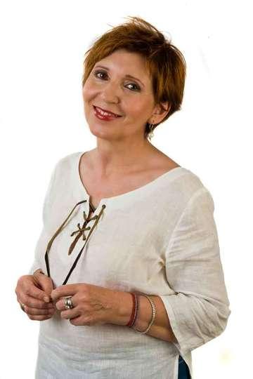 Αλεξάνδρα Μαρίνη. Καθηγήτρια ΙΕΚ PRAXIS. Οικονομολόγος. Απόφοιτος Οικονομικού Πανεπιστημίου Πειραιά, τμήμα Οργάνωσης και Διοίκησης Επιχειρήσεων.