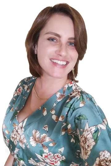 Άννα Μουρτοπάλλα