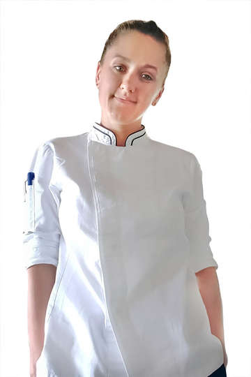 Oana-Florentina Ciobanu