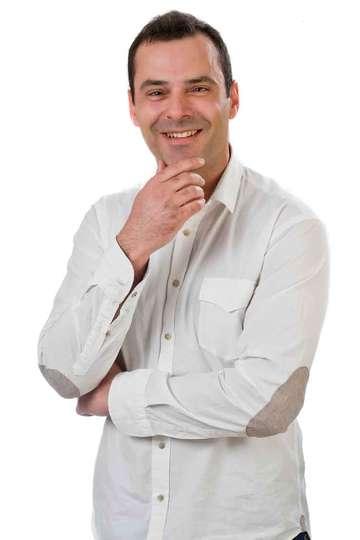 Σάββας Οικονομίδης. Καθηγητής ΙΕΚ PRAXIS. Μηχανολόγος Μηχανικός. Α.Σ.Ε.ΤΕ.Μ. / Σ.Ε.Λ.Ε.Τ.Ε., Τμήμα Μηχανολόγων Μηχανικών, Αθήνα.