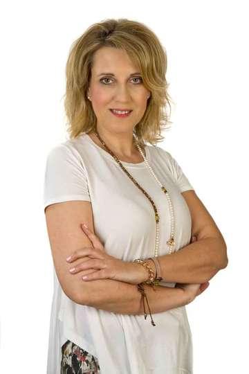 Ελένη Παπάρα. Καθηγήτρια ΙΕΚ PRAXIS. M.Sc.Οικονομολόγος. Πτυχιούχος Σχολής Διοίκησης & Οικονομίας (ΤΕΙ Χαλκίδας). Μεταπτυχιακό Ειδίκευσης στην Τραπεζική.