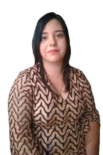 Θεοδώρα Παπαζαχοπούλου