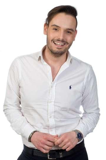 Γιάννης Πιτέλης