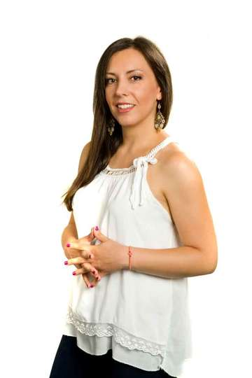 Μαρίνα Πούλιου. Καθηγήτρια ΙΕΚ PRAXIS. M.Sc Τεχνολόγος Τροφίμων. Γενική Γραμματέας της ΠΕΤΕΤ (Πανελλήνιας Ένωσης Τεχνολόγων Τροφίμων).