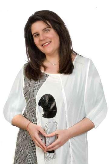 Ειρήνη Ρεντζέπη. Καθηγήτρια ΙΕΚ PRAXIS. Υγειονολόγος. Πτυχιούχος της Σχολής Επαγγελμάτων Υγείας & Πρόνοιας του τμήματος Δημόσιας Υγιεινής (ΤΕΙ Αθηνών)