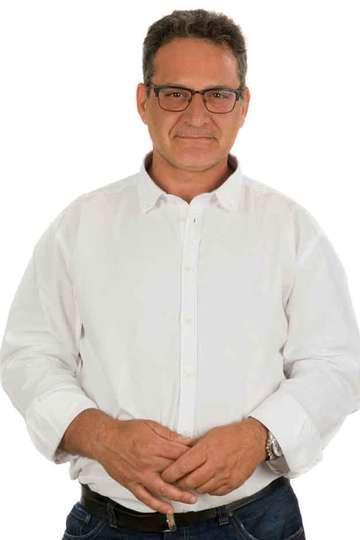 Αλέξιος Σπανέλλης. Καθηγητής ΙΕΚ PRAXIS. Γεωπόνος Φυτικής Παραγωγής - Κηποτέχνης. Απόφοιτος του Γ.Π.Α., Msc, Τμήμα Φυτικής Παραγωγής.