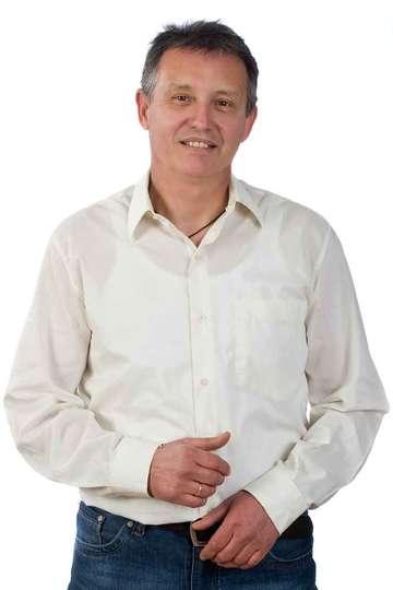 Νίκος Σταματογιάννης. Καθηγητής ΙΕΚ PRAXIS. Γεωπόνος - Κηποτέχνης - Αρχιτέκτων Τοπίου (Γεωπονικό Πανεπιστήμιο Αθηνών).