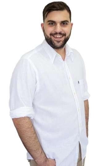 Άκης Στεφάνου