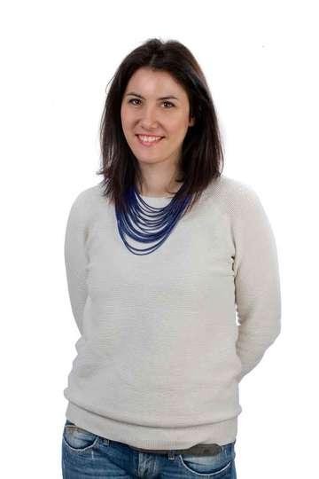 Χριστίνα Στούπα. Καθηγήτρια ΙΕΚ Praxis. M.Sc Τουριστικών. Μεταπτυχιακό Πρόγραμμα Σπουδών «Στρατηγική, Διοίκηση και Πολιτική του Τουρισμού» Παν. Αιγαίου.