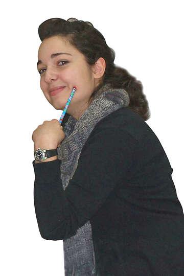 Χριστίνα Βούτση
