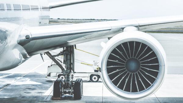 Επιμελητής Πτήσεων