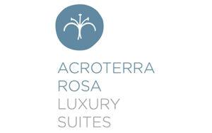 ACROTERA ROSA LUXURY SUITES