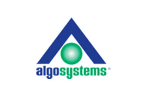 ALGOSYSTEMS S.A.