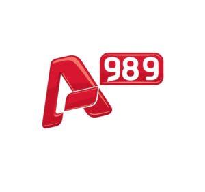 Alpha 989