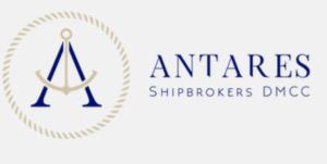 ANTARES SHIPBROKERS DMCC