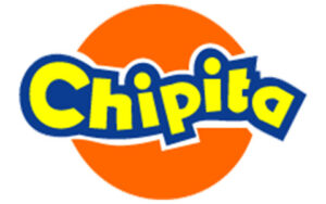 CHIPITA Βιομηχανία Τροφίμων Ζαχαροπλαστικής