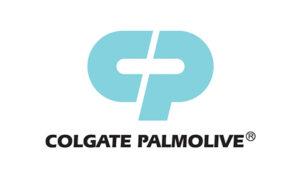 COLGATE-PALMOLIVE HELLAS