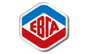 ΕΒΓΑ ΑΒΕΕ Βιομηχανία Γαλακτοκομικών και Ζαχαροπλαστικών Προϊόντων