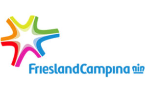 FRIESLAND HELLAS Βιομηχανία Γαλακτοκομικών Προϊόντων