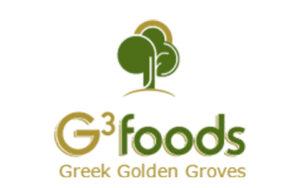 GREEK GOLDEN GROVES