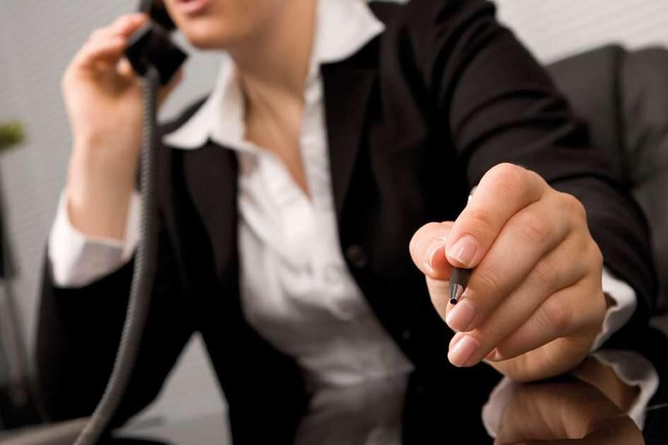 Η Κοστολόγηση στις Εταιρείες Παροχής Υπηρεσιών