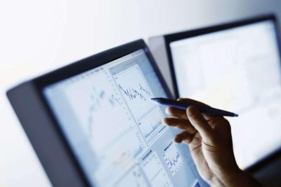 Επεξεργασία Μεγάλων Δεδομένων (Big Data Analysis)
