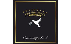 KARVELAS FARM (HELLAS OLIVE-OIL)