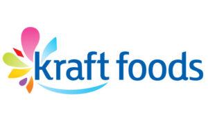 KRAFT FOODS HELLAS