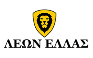 LION HELLAS