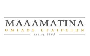 ΜΑΛΑΜΑΤΙΝΑ
