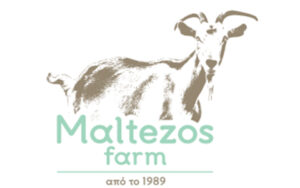 MALTEZOS FARM IKE