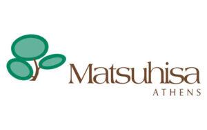 MATSUHISA ATHENS
