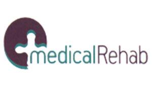 MEDICAL REHAB