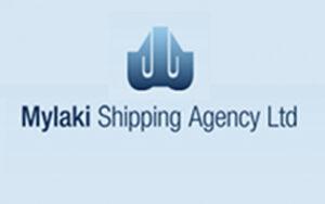 MYLAKI Shiping Agency Ltd